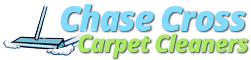 Chase Cross Carpet Cleaners